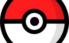 The Next Pokemon Game
