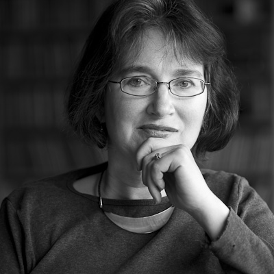 Lucia Perillo, a local poet, passed away October 2016, at age 58.