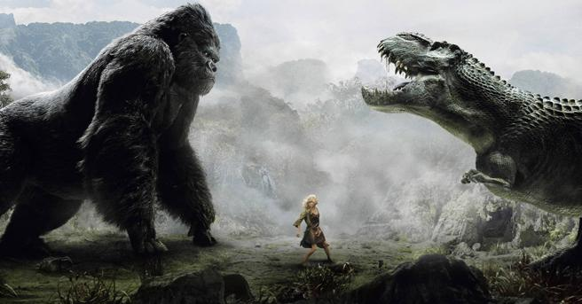 %22This+is+going+to+be+the+biggest+Kong+there%27s+ever+been%2C+not+10+foot+or+30+foot%2C+but+a+100-foot+ape%2C%22+says+director+Jordan+Vogt-Roberts+