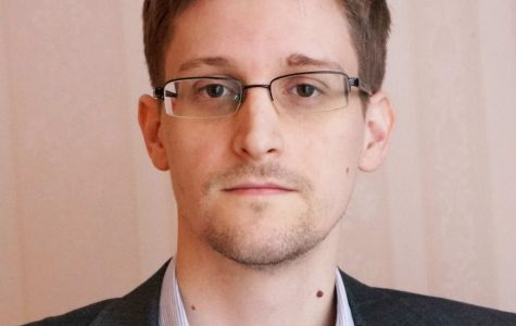 Edward Snowden: Traitor or Patriot?