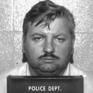 John Wayne Gacy, AKA the Killer Clown, was found guilty of killing 33 young men and boys.