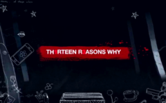 13 Reasons Why Show vs Book