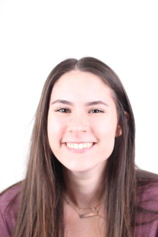 Photo of Maddie Cognasso