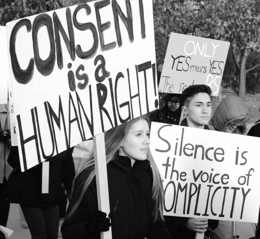 Consent+is+a+human+right%0ASource%3A+Glen+Canning