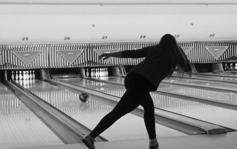 Bowling is a Fantastic, Meaningful, Life-Long Sport