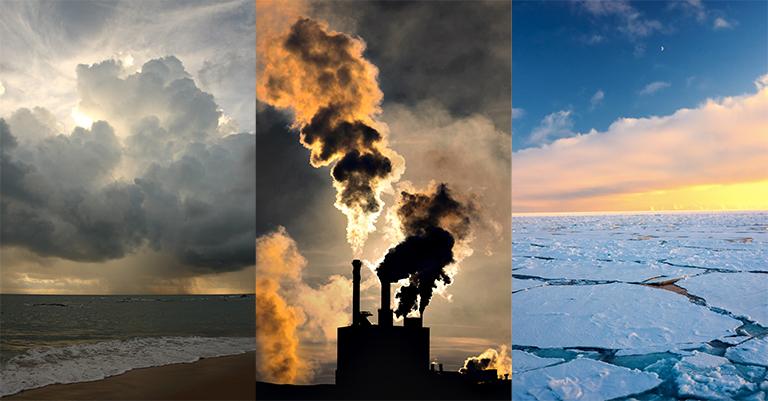 Source%3A+NASA+Climate+Change+