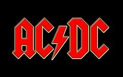 Is AC/DC still good? An honest review of POWER-UP