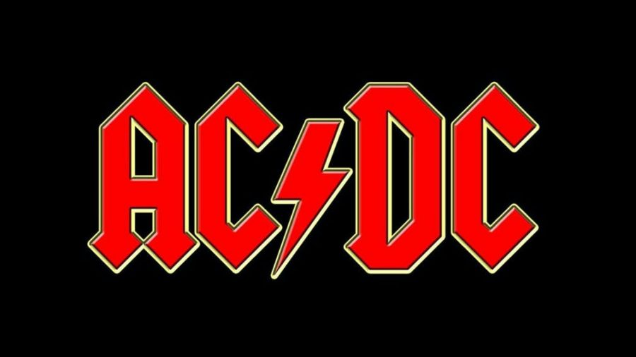 Is AC/DC still good? An honest review of POWER-UP