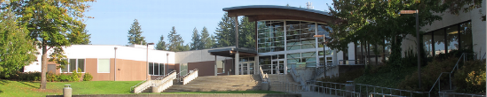 The student news site of Capital High School