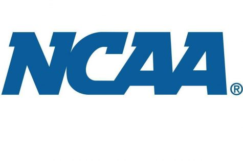 Corruption in the NCAA