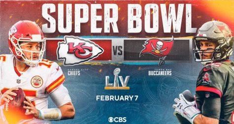 Patrick Mahomes vs Tom Brady https://www.techradar.com/news/super-bowl-lv-live-stream-2021-how-to-watch-chiefs-vs-buccaneers