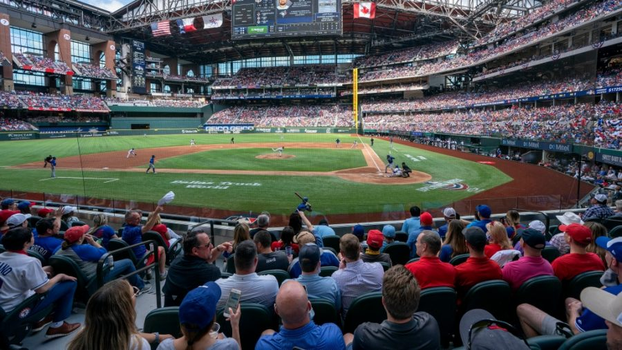 Rangers Opening Day https://www.google.com/search?q=texas+rangers&rlz=1CASFKO_enUS938&source=lnms&tbm=isch&sa=X&ved=2ahUKEwjVhubDh9nwAhVW_