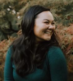 Senior Spotlight: Kianna Peebles